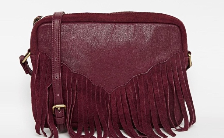 Blog pic Fringe Bag (1)