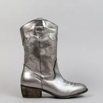 Coolway Kao Boots, £79.99 – Ulanka