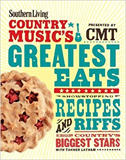 Country's greatest eats