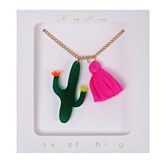 MEri meri necklace 8 25